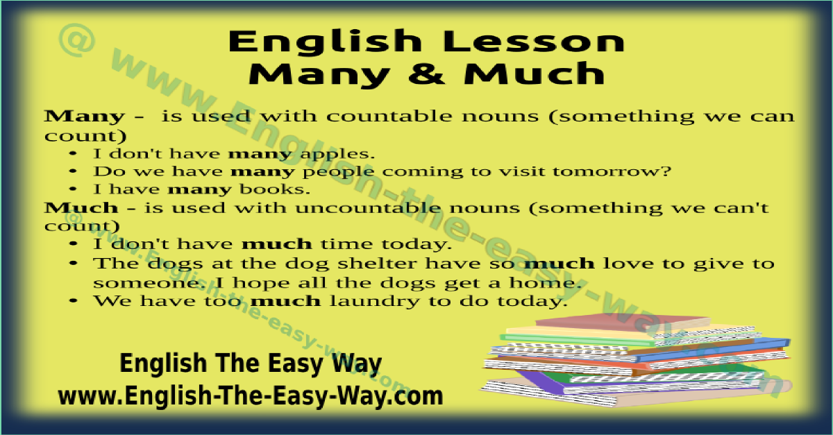 prepositions examples in sentences